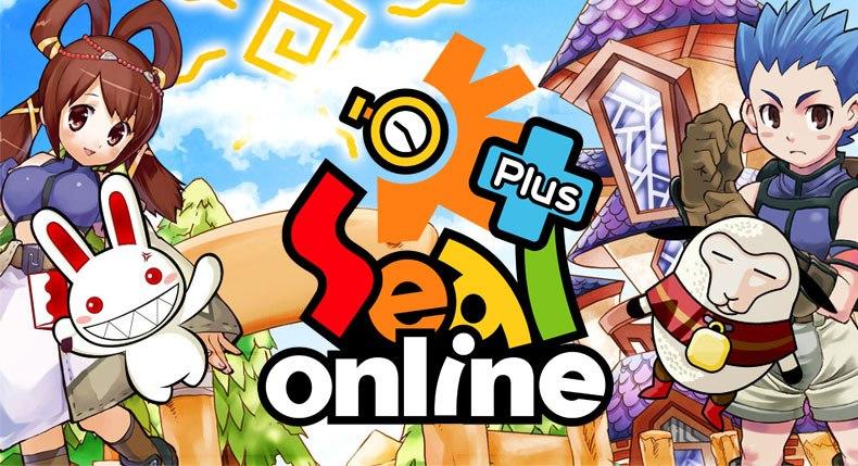 Game Online Tahun 2000an Yang Masih Eksis