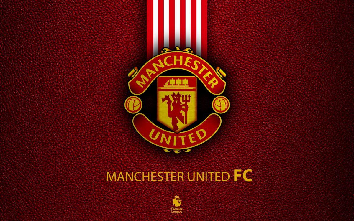 Manchester United Mulai Panik, Saat Ini Mereka Mengincar Winger Dari Inter Milan